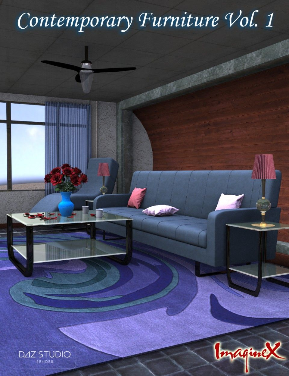 definition of contemporary furniture inside description contemporary furniture vol daz poser pinterest
