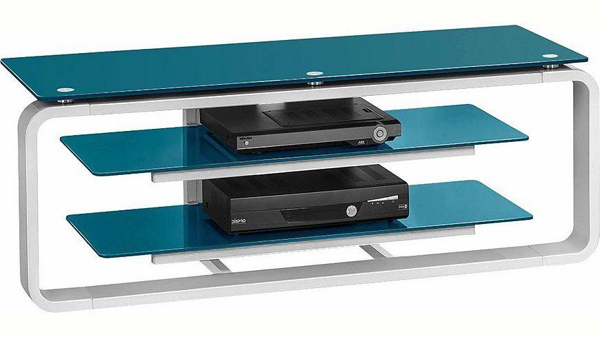 Maja Möbel TV-Rack Jetzt bestellen unter https\/\/moebel - hängeschrank wohnzimmer aufhängen