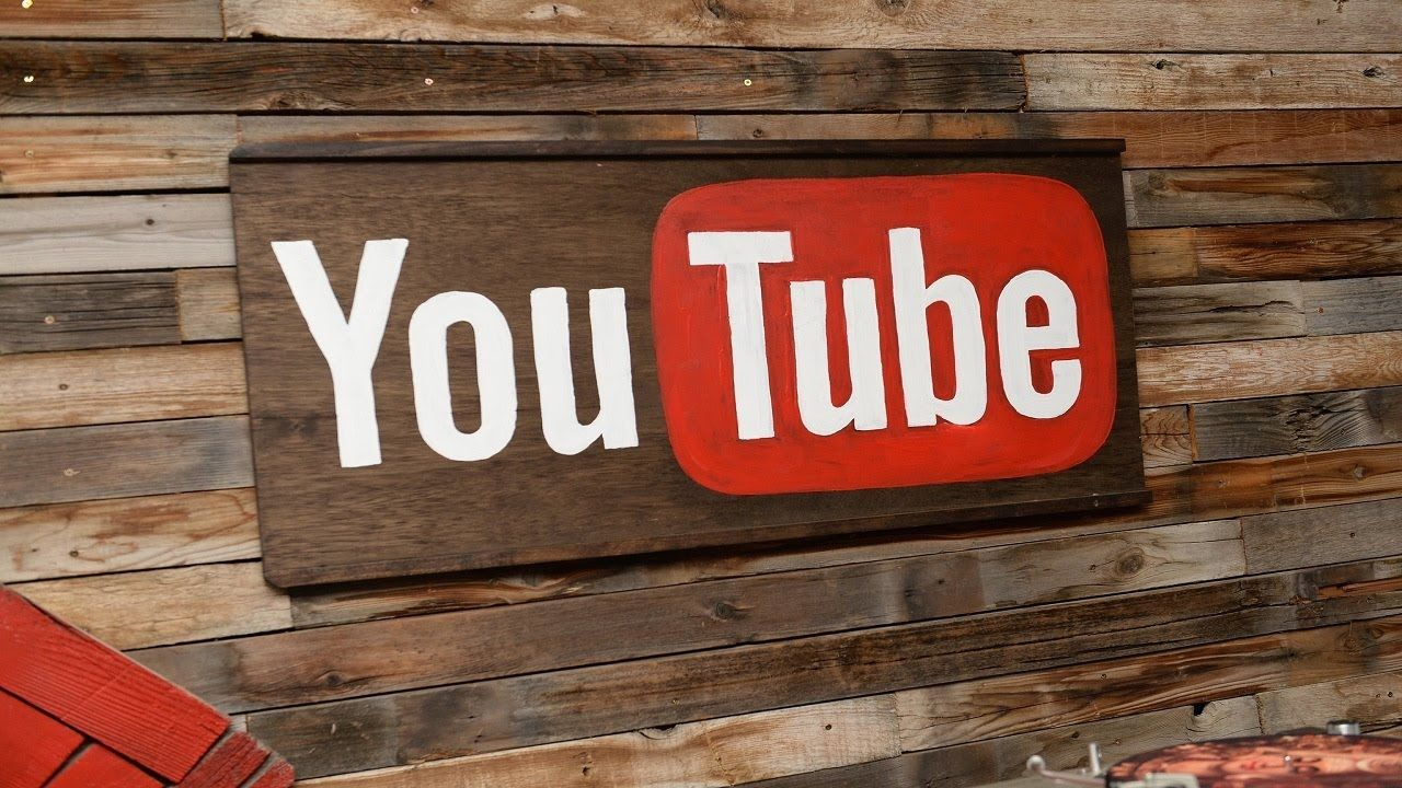 How To Add Featured Playlist To Your Youtube Channel - How