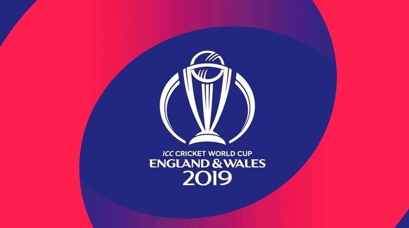 Pin On Live Icc Cricket World Cup 2019 Live Stream Free Online