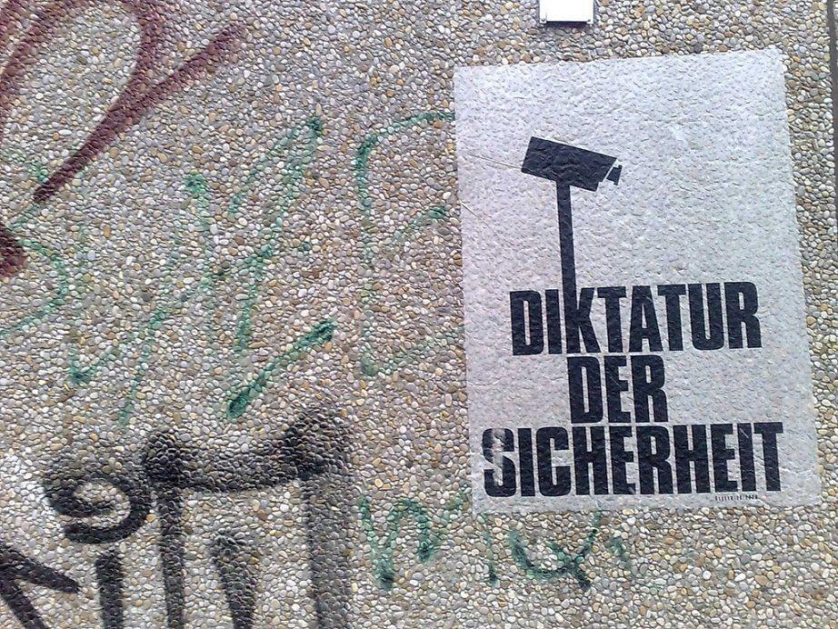 Demokratische Grundrechte