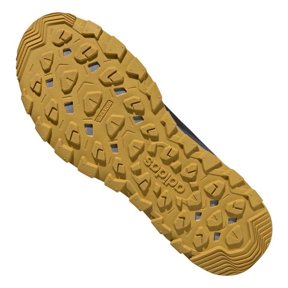 Buty Biegowe Adidas Resopnse Trail M Ee9829 Granatowe Wielokolorowe Adidas Running Shoes Running Shoes Adidas Shoes