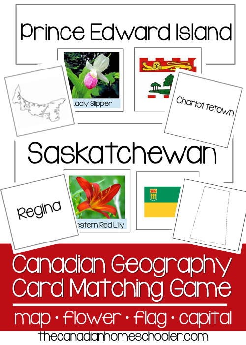 Map Of Canada Game.Canadian Geography Game Social Studies Geography