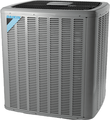 Best Heat Pump Brands & Models Reviews 2020 Heat pump