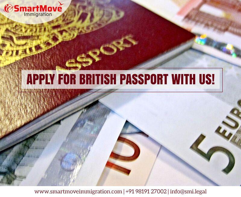 Details About 1930 40 British Colony Era Id Passport Basel Passport Passport Online British Passport