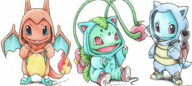 pokemon amourshipping - Buscar con Google