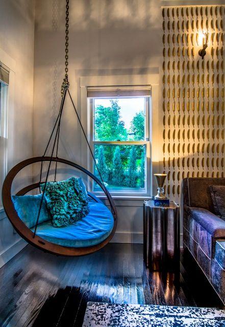 boulder house bedroom kari whitman interiors rh pinterest ph