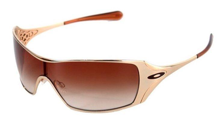 oculos de sol masculino oakley - Pesquisa Google. Encontre este Pin e  muitos outros na pasta ÓCULOS ... 20fd545c17