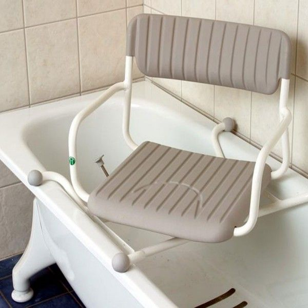 Shower Equipment For Disabled Google Search Elder Care Pinterest