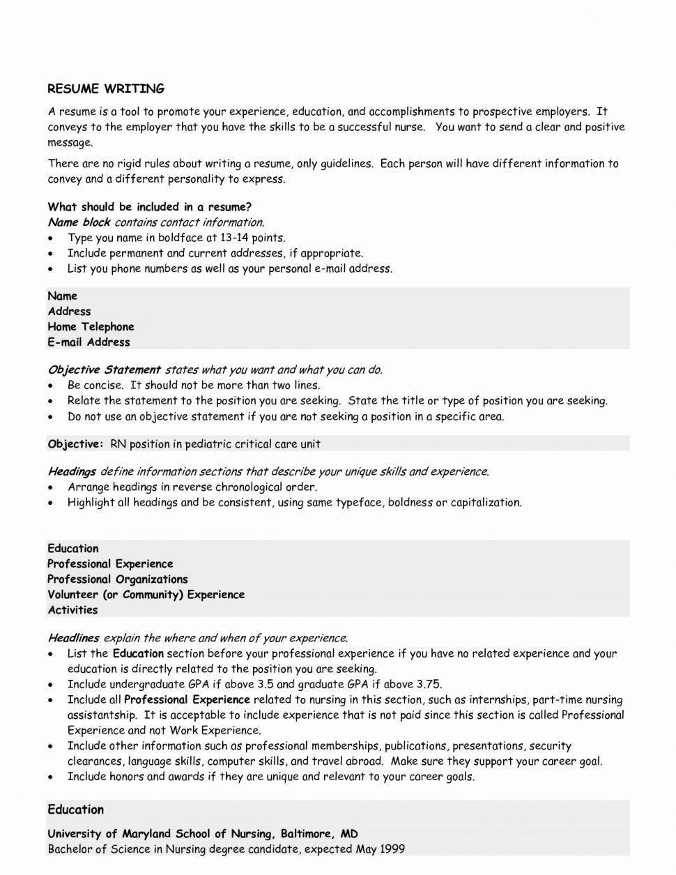 Nova Hunting The Elements Worksheet Pin Di Resume Templates Resume Objective Statement Resume Objective Examples Resume Objective