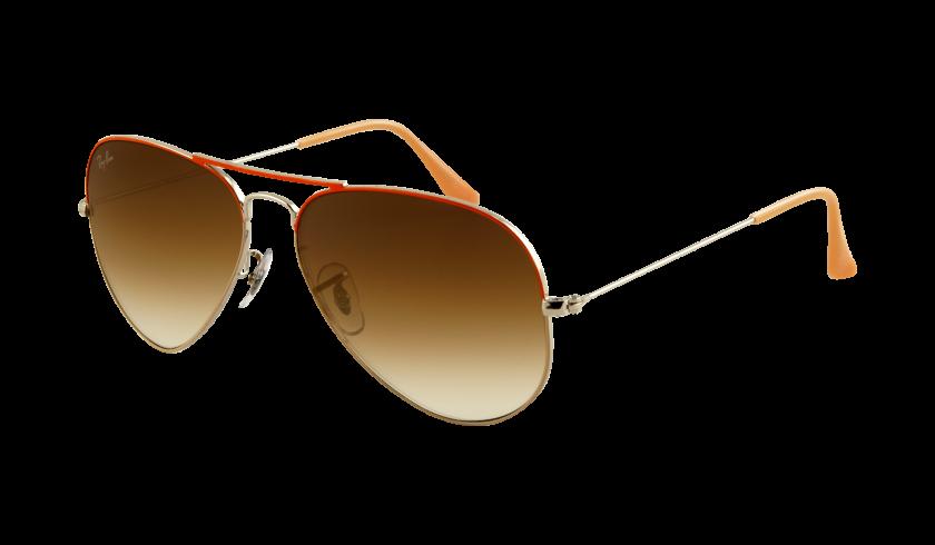 Resultado de imagen para anteojos de sol ray ban