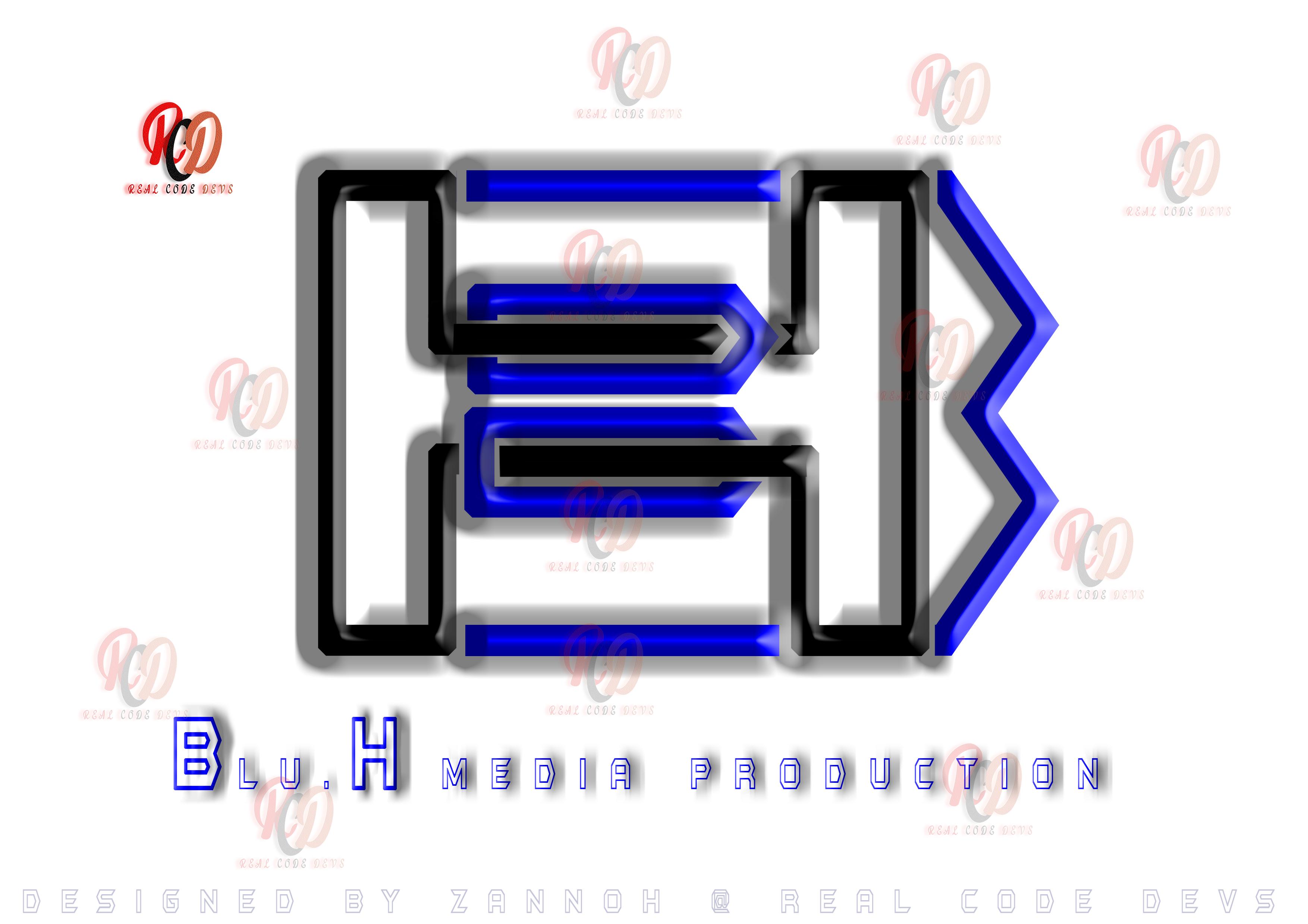 Logo Designing Logo Design Design Logos