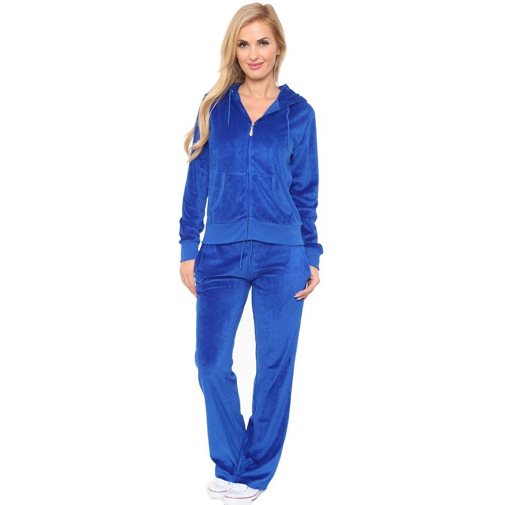 4Clovers Family Matching Sleepwear Holiday Mix Matching Stripe Print Pajamas PJs Collection