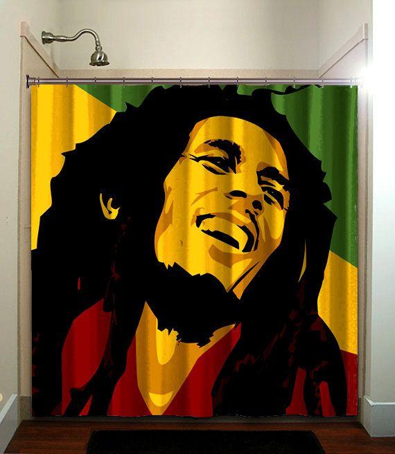 Bed Bath Bob Marley Bob Marley Marley Marley And Me