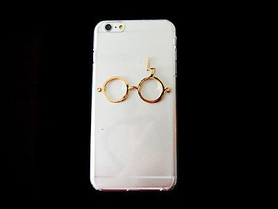 coque iphone 5 silicone 3d harry potter