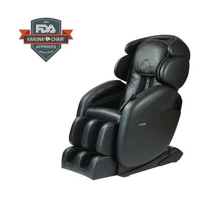 Top 10 Best Massage Chair In 2020 Reviews Massage Chair Chair Chair Photography