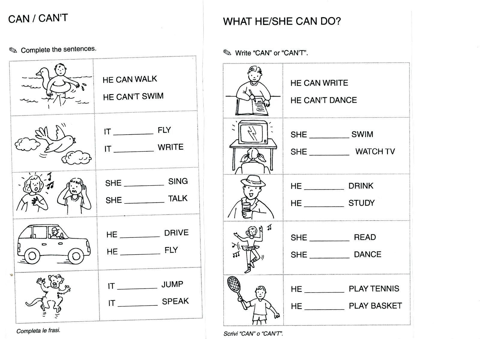 Worksheets Community Helpers Worksheet important community helpers free printables limited worksheet worksheets for 12678