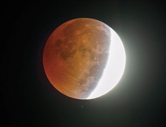 blood moon meaning for cancer - photo #48