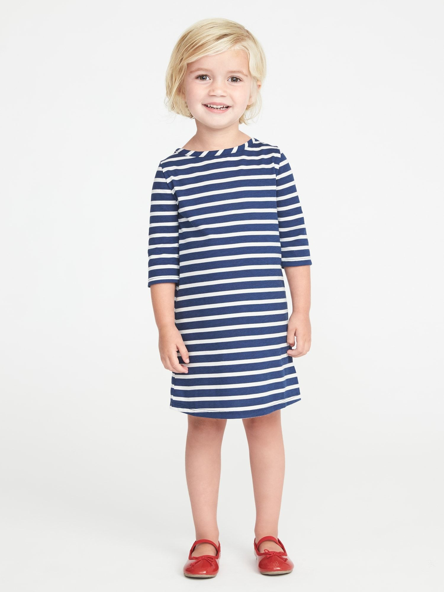 This: Rethink Old Navy recommendations dress in on every day in 2019