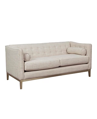 Fabric Sofas Couches Macy S Love Seat Mattress Furniture Furniture