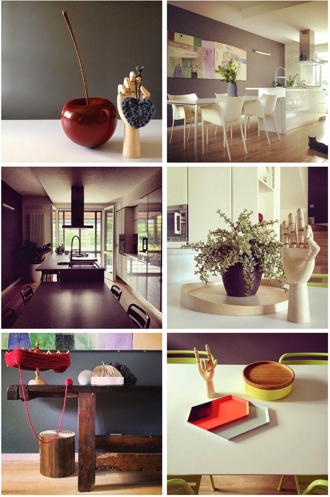 Follow @detailsofus on Instagram! :-)
