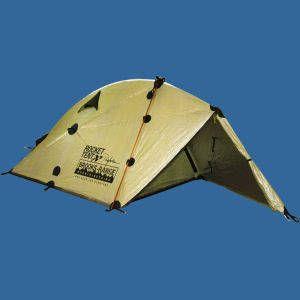 Brooks-Range A2 Rocket Tent  sc 1 st  Pinterest & Brooks-Range A2 Rocket Tent | nifty stuff | Pinterest | Tent ...