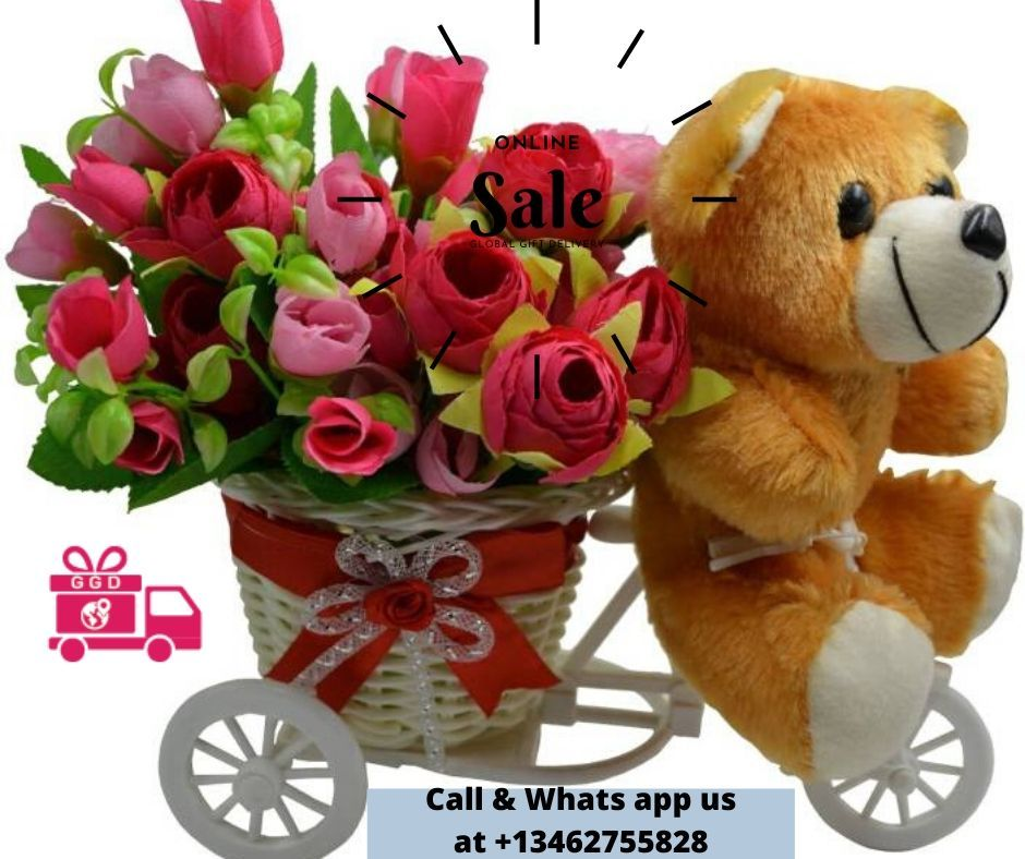 Global gift delivery is one of the online gift portals