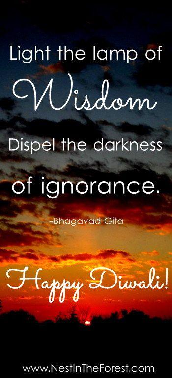 Celebrate Light Inspirational Quotes Inspirationalquotes Diwali Diwali Quotes Quotes Inspirational Positive Inspirational Quotes