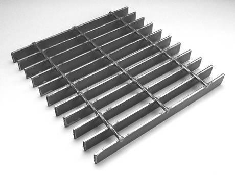 Pin On Steel Gratings Enzar Metal