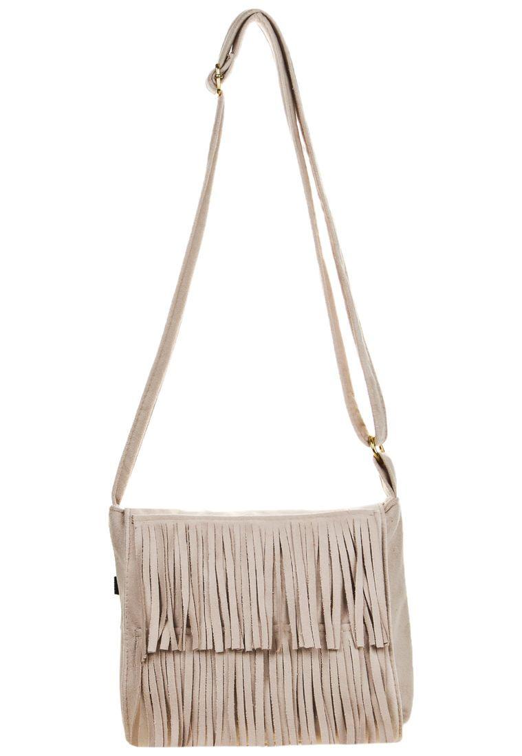91ec84146 Bandolera Natural Aldei Bags | carteras | Pinterest | Natural ...