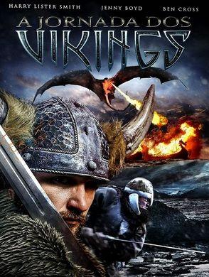 A Jornada Dos Vikings Dublado Vikings Mega Filmes Online Filmes