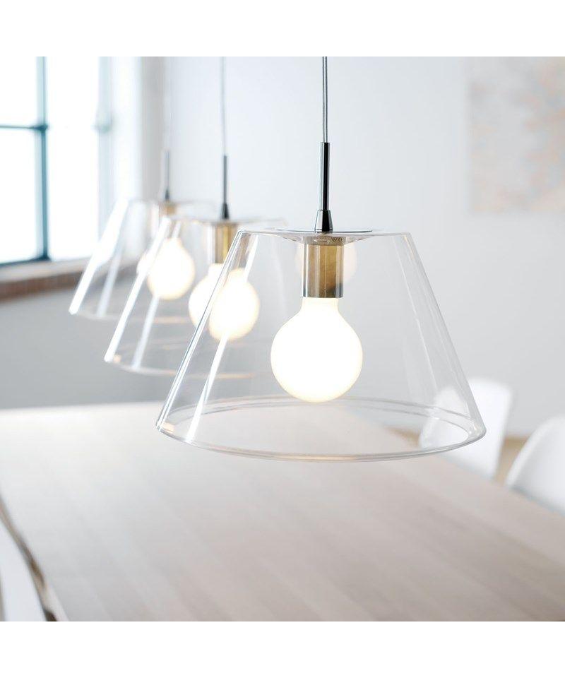 Undercover Akryl Pendel Le Klint | Pendel, Lamper, Lampe