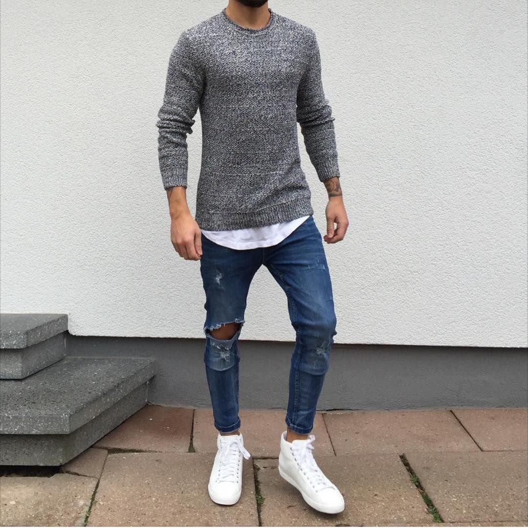 Outfit Itboy Massiii 22 Look Aprovado Snap