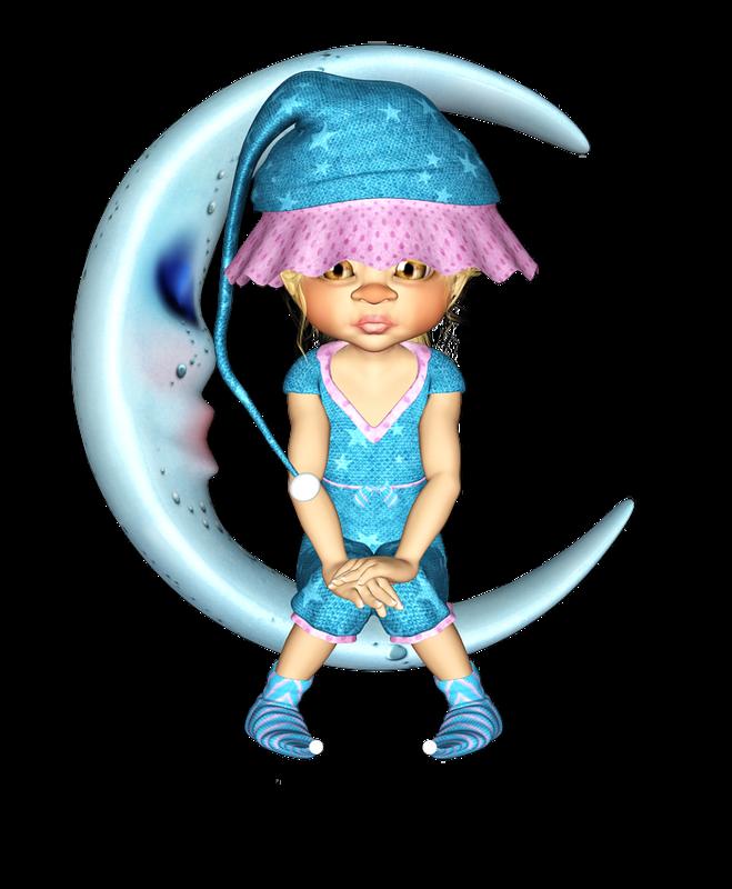 Красивые куклята.. Обсуждение на LiveInternet - Российский ...