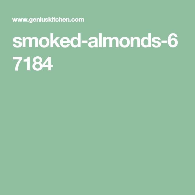 petite kitchen: smoked salmon, spinach and cherry tomato ... |Smoked Almond Flour