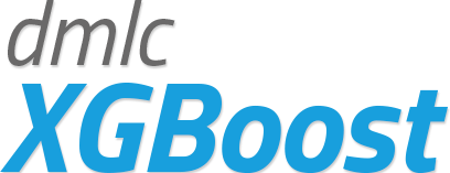 xgboost scalable portable and distributed gradient boosting gbdt gbrt or gbm library for python r java scala c and more