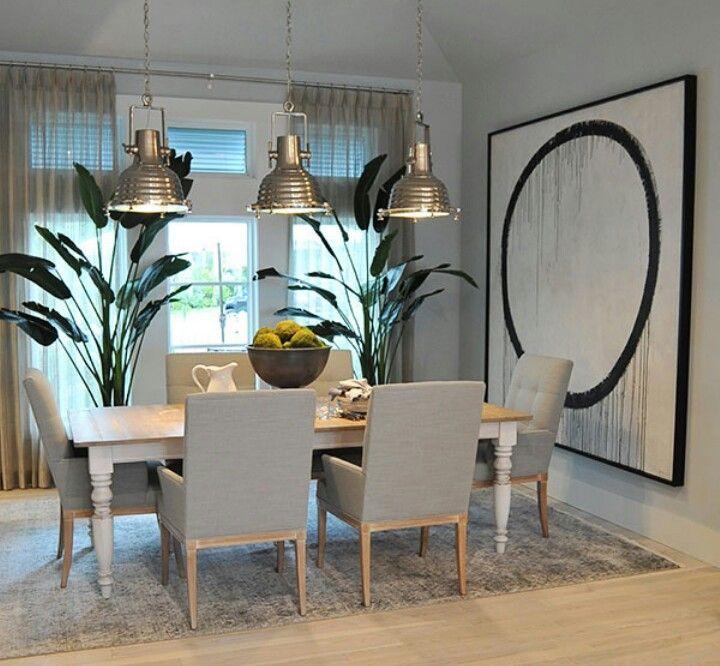 Hgtv Home Design Ideas: Hgtv Dream Home 2016, Dream Home 2016