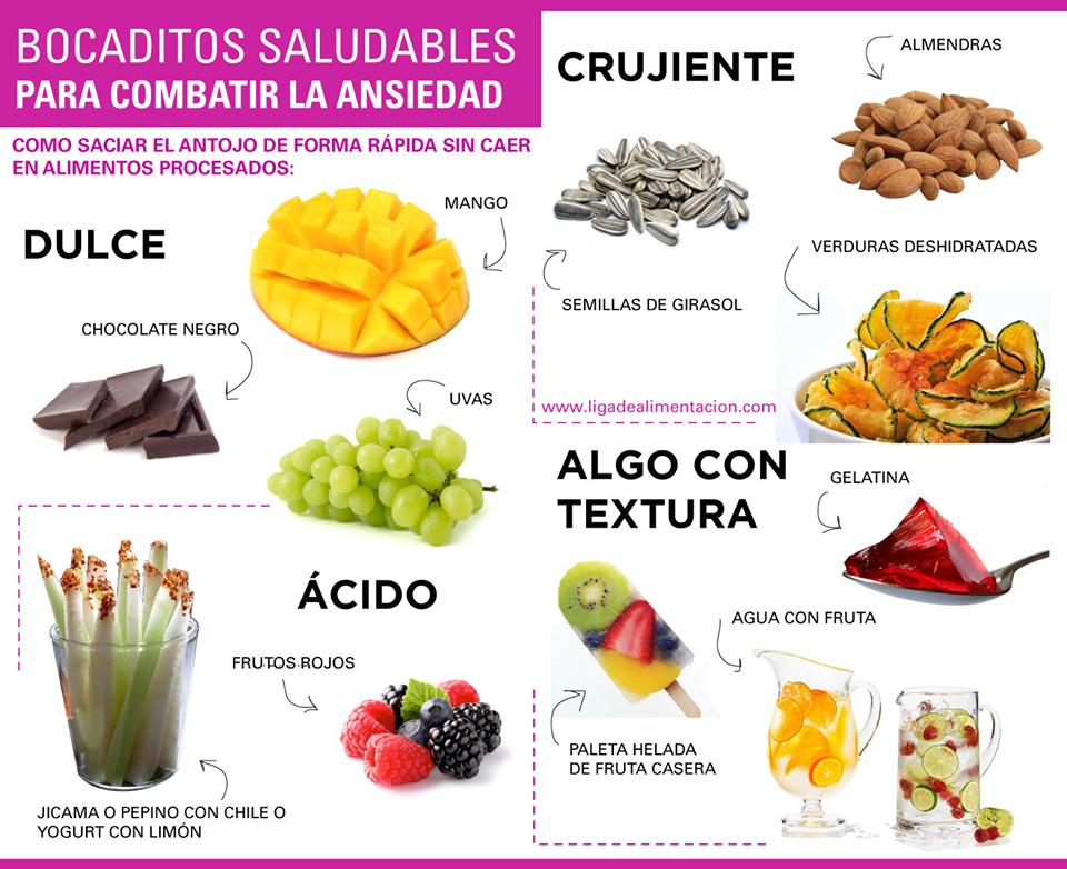 recetas caseras para eliminar grasa del estomago