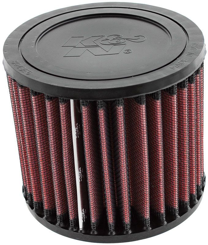 K&N YA6608 Replacement Air Filter for 200814 Yamaha