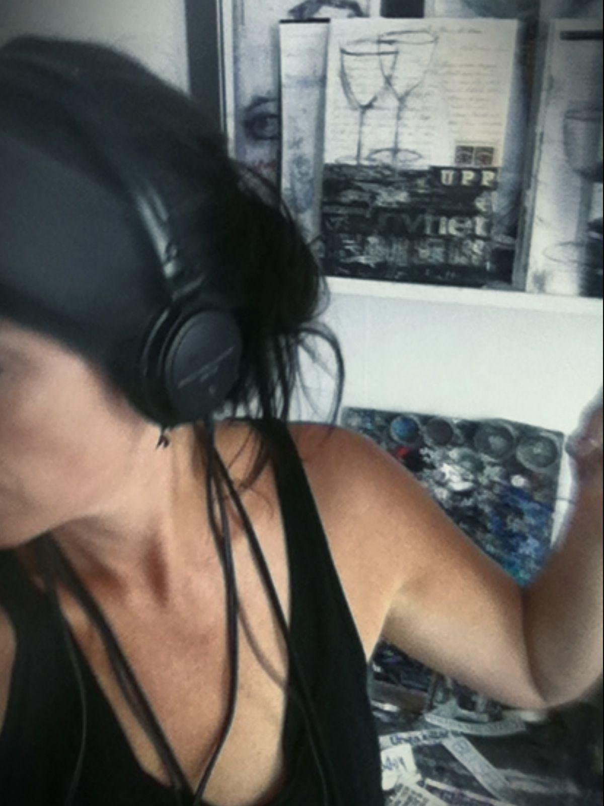 Jazzmovesdancing In The Studio My Life Pinterest Jazz