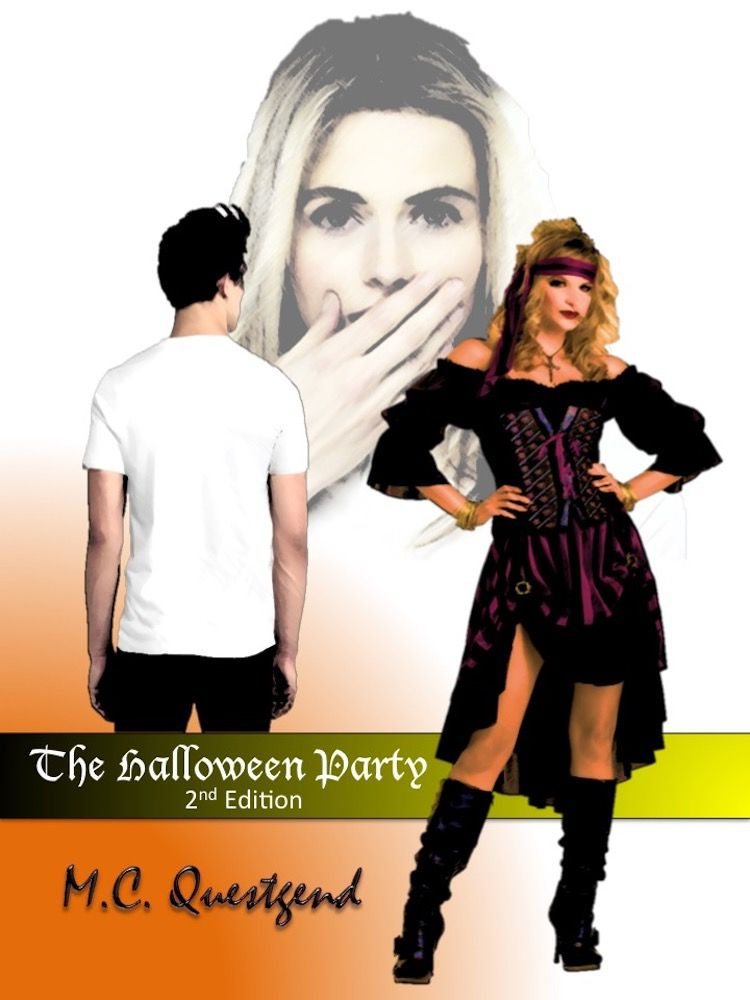 Halloween party httpsamazonhalloween party 2nd m c halloween party httpsamazonhalloween party fandeluxe PDF