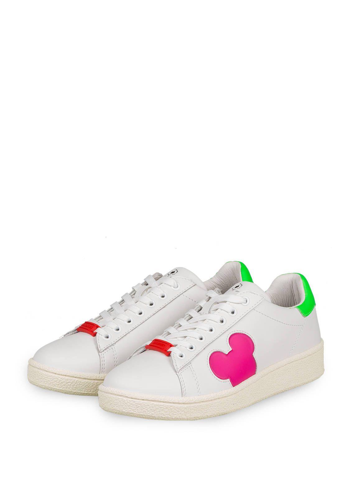 Plateau-Sneaker von MASTER OF ARTS bei Breuninger kaufen