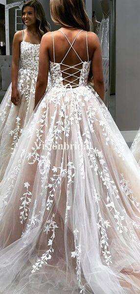 Long Prom Dresses Prom Dress -  Source by nevayahschmidt  -