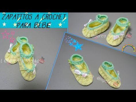 👧👩Gorro en crochet(ganchillo) para niña o mujer paso a paso - YouTube f532b51bb1b