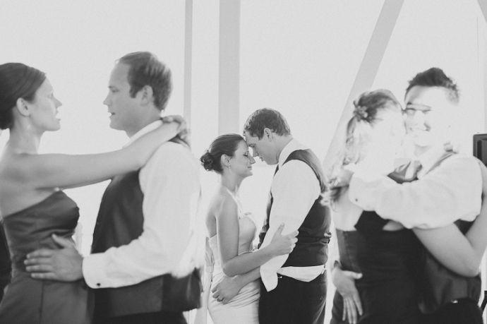 Bremerton Wedding | Seattle and Boston Wedding Photography
