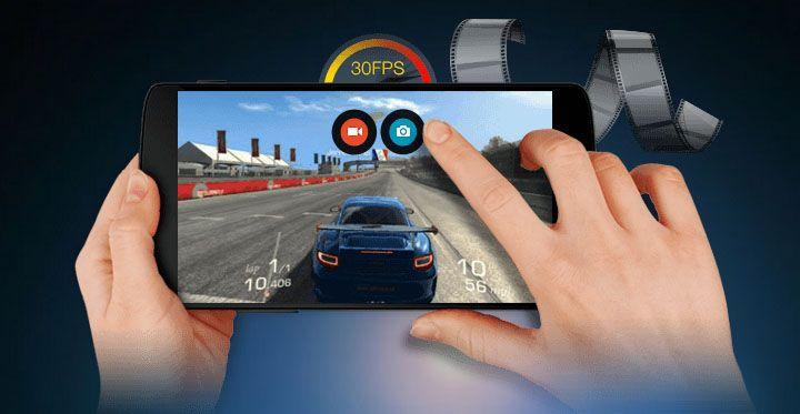Download Mobizen 2 16 0 11 Apk Versi Terbaru Aplikasi Aplikasi Android Berita Teknologi