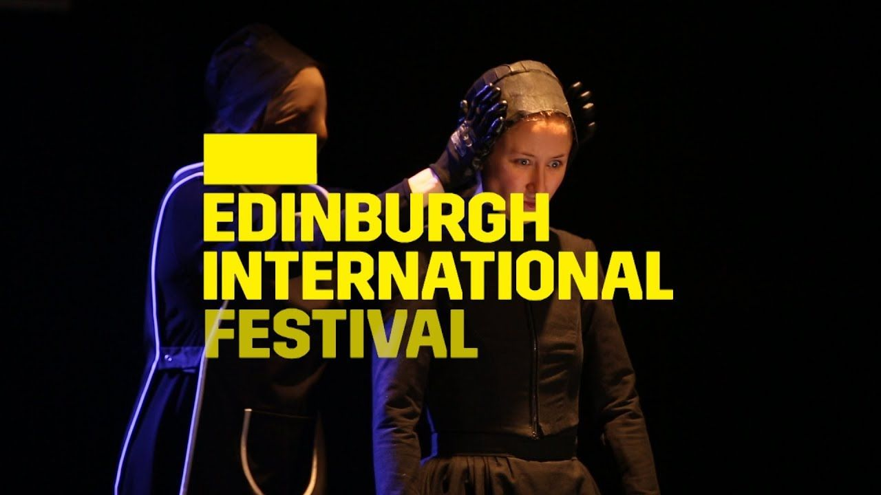 The divide at the 2017 edinburgh international festival eif the divide at the 2017 edinburgh international festival eif malvernweather Image collections