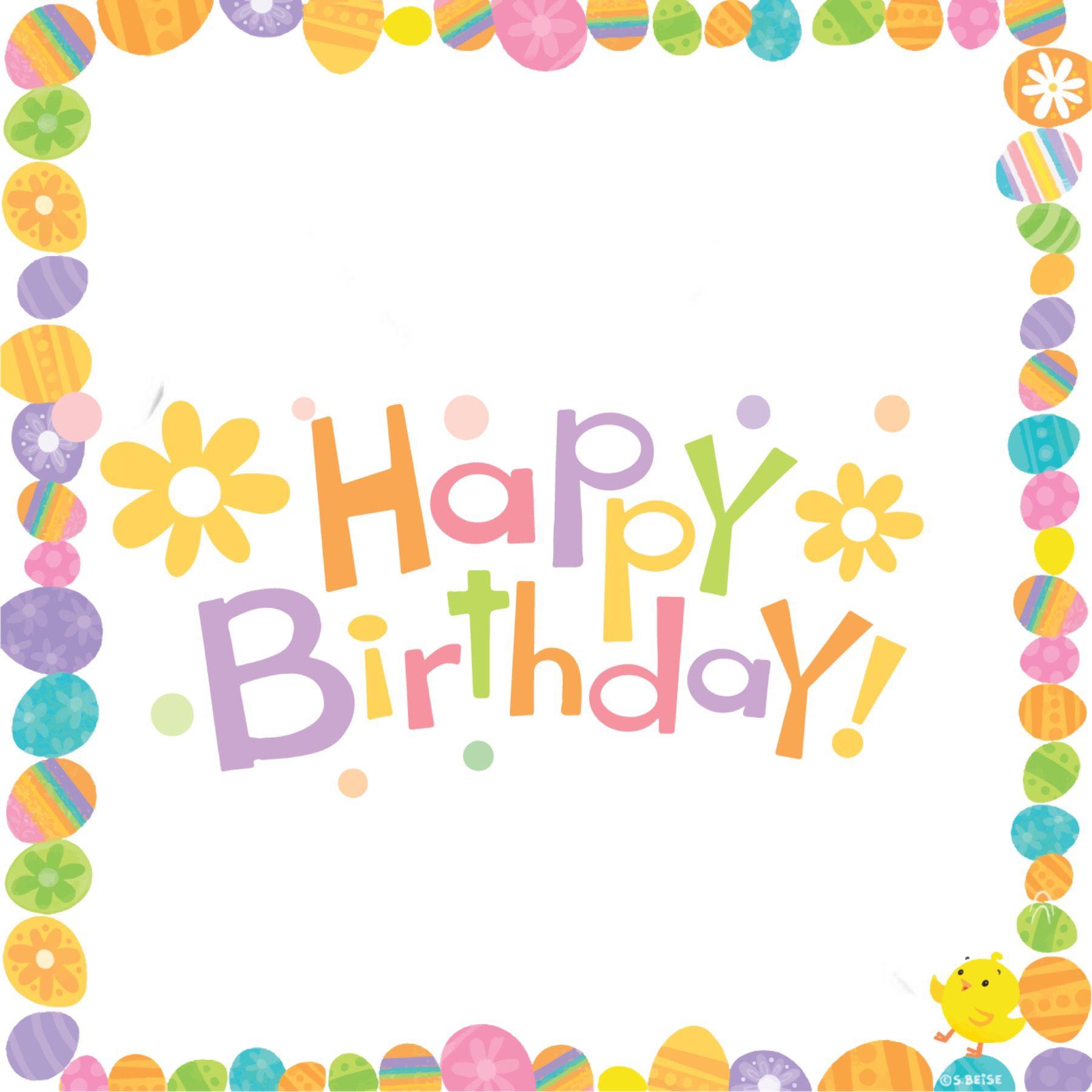 Iiiii feliz cumpleaos happy birthday happy birthday iiiii feliz cumpleaos happy birthday kristyandbryce Choice Image