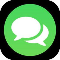 Emergency Chat by Leonard Elezi