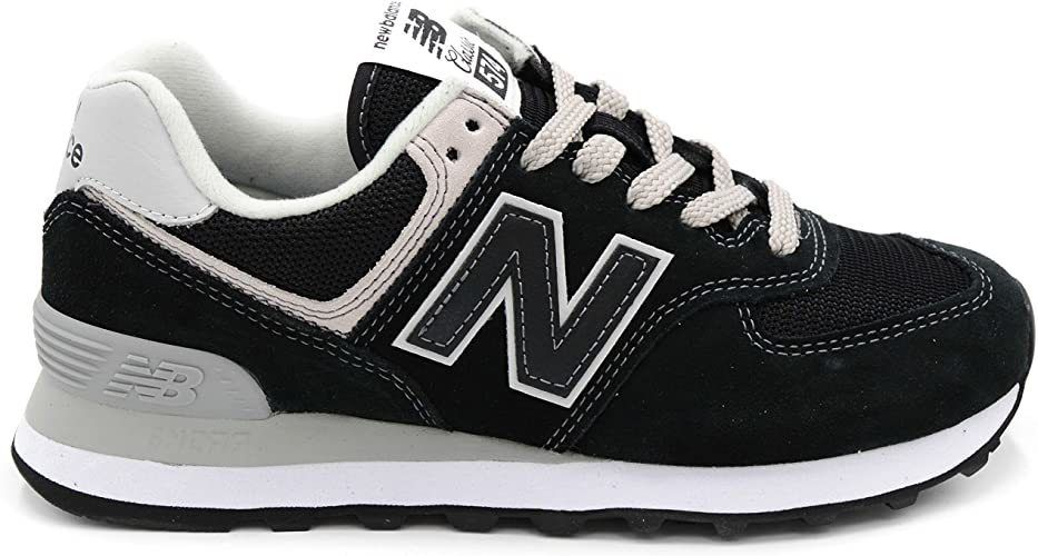 new balance 574v2 scarpa tennis donna